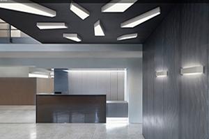 Plafones y paneles de aluminio en el df - Plafones para exteriores ...